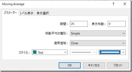 chart12_conv