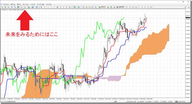 chart10_conv