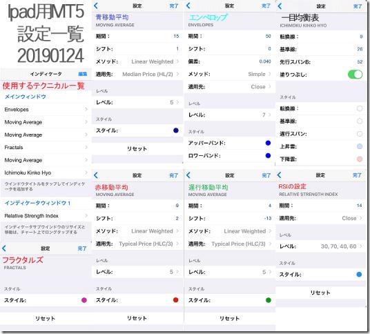chart18_conv